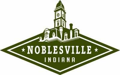 Noblesville Indiana lawn care
