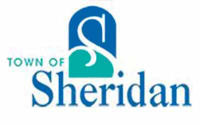 Sheridan Indiana lawn care