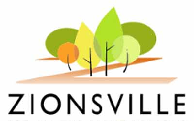 Zionsville Indiana lawn care service